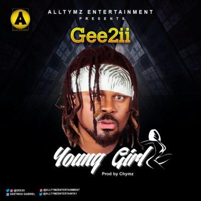 Music: Gee2ii - Young Girl