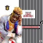 Olalakeside Omo Igboro mp3 image