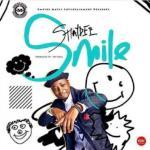 INSTRUMENTAL: Shaydee - Smile
