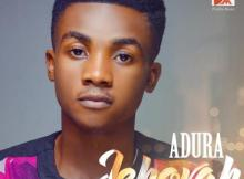 Music: Aduragbemee - Jehovah   @aduragbemee