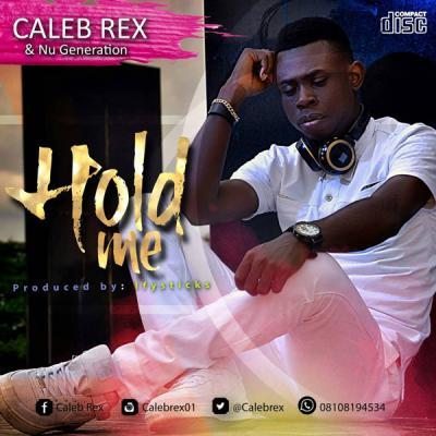 Music: Caleb Rex - Hold Me | @calebrex