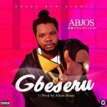 Music: Abjos - GBESERU