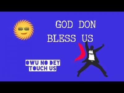 VIDEO: Masterkraft - Yapa f. CDQ & Reekado Banks [Lyric Video]