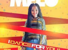 Music: Melo - Dance For You | @the_real_melo_