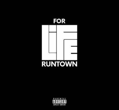 Lyrics: Runtown - For Life