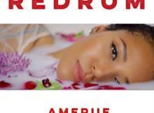 Music: Ameriie - Redrum
