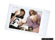 Music: Riky Rick - Bandz Over Friends