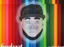 FREE BEAT: Reggae Instrumental (Prod. Surface Beatz)