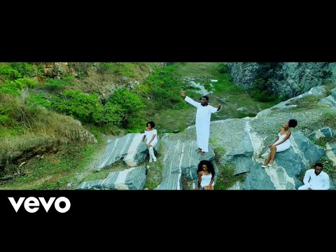 video-burna-boy-hallelujah