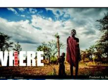 Tekno – Where (Prod. By Selebobo)