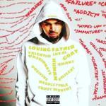 Music: Chris Brown - Whine It Ft. Sean Kingston