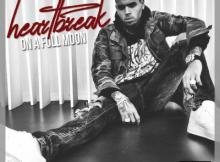 Music: Chris Brown - Love RIP