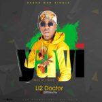 Music: Li2 Doctor - Yayi (Prod by 2tBoyz)