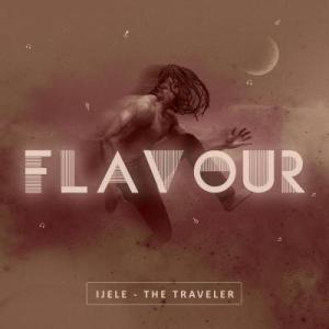 Music: Flavour - Virtuous Woman