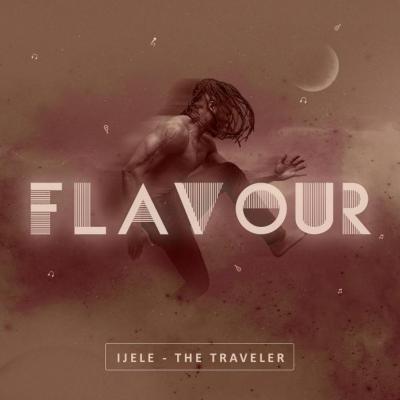 Music: Flavour - Sake Of Love ft. Sarkodie