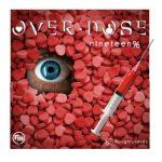 Music: Nineteen96 - Overdose