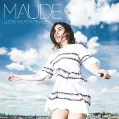 Music: Maude Harcheb - Looking for Peace