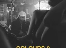 Music: PartyNextDoor - Colours 2