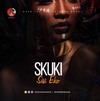 Music: Skuki - Sisi Eko