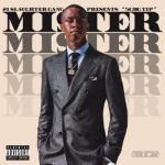 Music: Tip - Mister Ft. Young Nudy