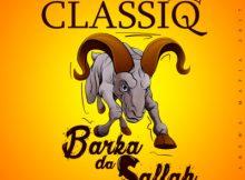 Music: ClassiQ - Barka Da Sallah