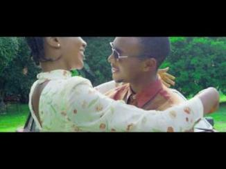 VIDEO: Ojayy Wright - Sowa
