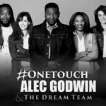 Music: Alec Godwin & The Dream Team - One Touch