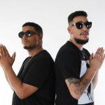 MP3 : AkA & Anatii - God Bless Anatii and AKA