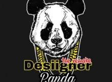 Instrumental: Desiigner - Panda (Prod. by D-Frank)