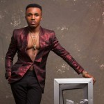 I Am Not Saying Worship Me, But….- Humblesmith Talks Sexuality, Breaking Music Records And More