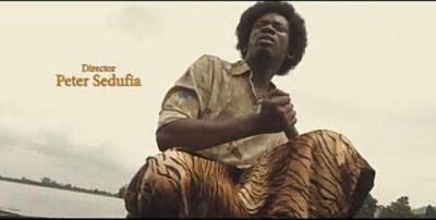 VIDEO: Mr. Eazi - Tilapia Ft. Medikal