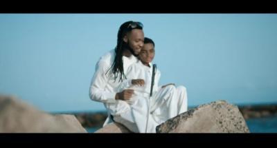 DOWNLOAD VIDEO: Flavour - Most High ft  Semah G  Weifur
