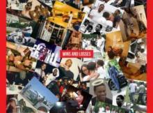 MP3 : Meek Mill - Never Lose Ft. LihtzKamraz