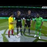 VIDEO : Nigeria 3 - 2 China [Six Stars 2017] Highlights 2017