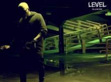 Instrumental: Olamide - Wavy Level (Prod. By Eazibitz)