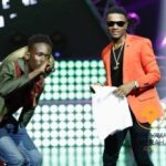 Wizkid Never Signed Me To His Starboy Worldwide Label - Mr Eazi