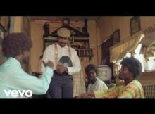 VIDEO : Qdot - Apala New Skool