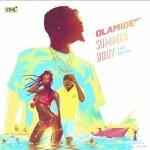 INSTRUMENTAL: Olamide - Summer Body Ft Davido (Prod. By Pheelz)