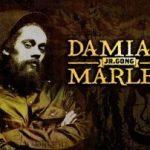 MP3 : Damian Marley - Here We Go