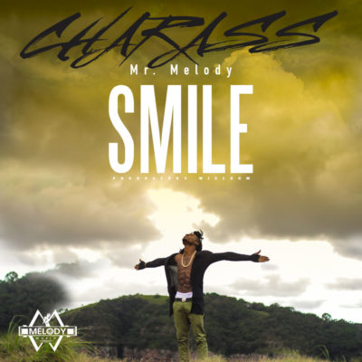 MP3 : Charass - Smile