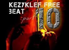 MP3 : Kezyklef - Free Beat 5