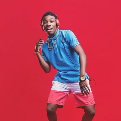 Mayorkun Speaks On Rumoured Beef Between Davido & Wizkid [WATCH DETAILS]