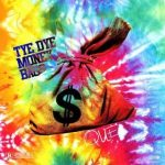 MP3 : Que - Tye Dye Money Bags