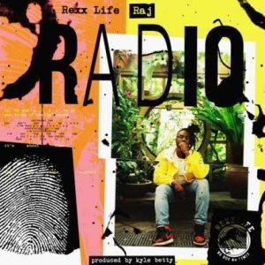 MP3 : Rexx Life Raj - Radio