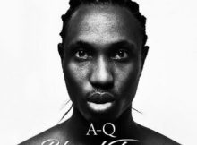 MP3 : A-Q - Blessed Forever
