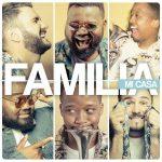 MP3 : Mi Casa - Feeling You