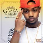 Brain – Gaara