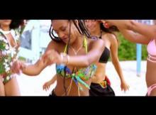 VIDEO : Wale - My Love ft. Major Lazer, WizKid, & Dua Lipa