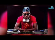 Watch As Davido Save DJ Spinall From Public Harassment In The U.S