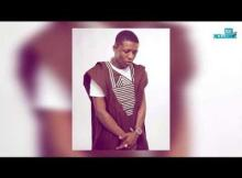I'm Taking Legal Action Against The Culprit - Small Doctor Speaks On Leaked Video